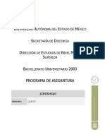 Programa Liderazgo 7 de Dic 1 [1]. 2005