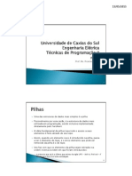 05 - Pilha.pdf