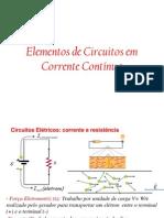 Revisão_circuitos_CA