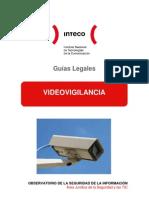 Guia Videovigilancia