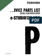 e-STUDIO120_150_PL_EN_Ver00.pdf