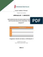 Trabajo de Gestion de Datos (1)