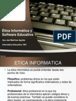 etica-informatica-2ppt