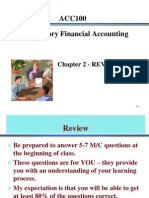 CACC100 Porter Chapter 3 - Master - Student Copy