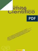 comite cientifico 14