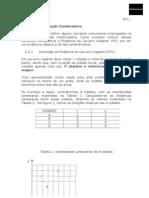 PesquisaOp II-Descritivo 1c