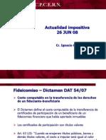 00_Ciclo_Actualidad_Impositiva