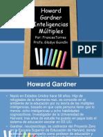 howard-gardner-1195308324981297-3