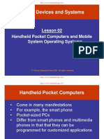 Mobile Computing by Dr.rajkamal