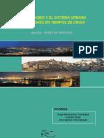 Miramontes Carballada, A. La influencia de los centros comerciales en las realidades urbanas en España.