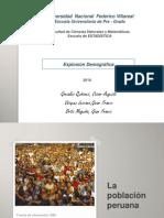 Diapositivas Oficial