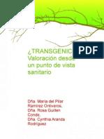 TRANSGENICOS--Valoracion-desde-un-punto-de-vista-sanitario.pdf