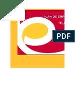 Financiero Bogota Emprende