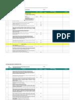 Copia de Catalogo Centro de Salud Tlacoyucan