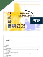 Arq[1]. Luis Barragan