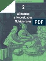 Información Basica Nutricional 02