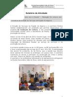 avaliaçao_ondina Santos