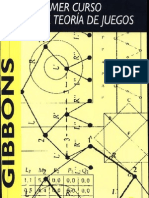 Un primer curso de teoría de juegos Escrito por Robert Gibbons.pdf