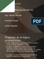 Aldebra logica.pdf