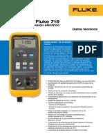 FLUKE 719.pdf