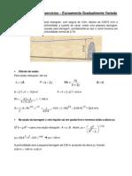 resolucao_exercicios-aula2