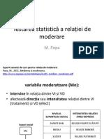 11_moderare