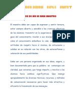 EL VALOR DE SER UN BUEN MAESTRO.docx