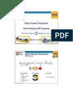 Diesel Rotary UPS Systems V1_00 _jan2008_PPT