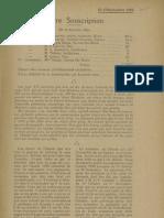 Reclams de Biarn e Gascounhe. - Ouctoubre 1918- N°4 (22e Anade)