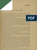 Reclams de Biarn e Gascounhe. - Yéné 1918 - N°1 (22e Anade)