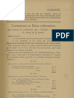 Reclams de Biarn e Gascounhe. - Aoust 1917 - N°8 (20e Anade)