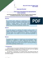 RECTA NUMERICA.pdf