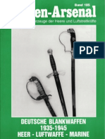 Waffen.arsenal.185.Deutsche.blankwaffen.1935.1945