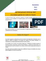 newsletter 201303.pdf