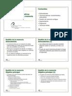 so-08-Memoria-6x1.pdf