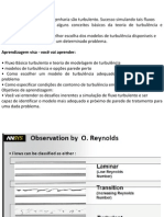 Cfx-Intro 14.0 l07