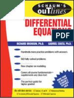 Schaum_s_Outline_of_Differential_Equations.3Ed.pdf