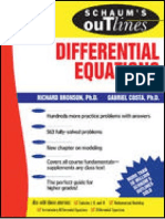Schaum_s_Outline_of_Differential_Equations.3Ed.pdf