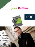 Succes Online