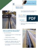 Trench-Infill-Catalog-Sheet-Euro-Version.pdf