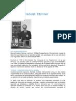 SKINNER.docx