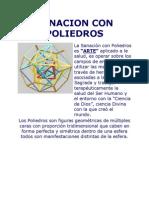 76356379 Sanacion Con Poliedros