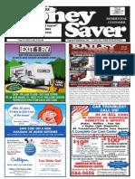 Money Saver 5/31/13