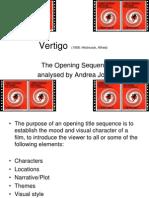 vertigo-presentation-1225809404117826-9