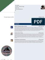 Wayne_Girdharry_Learner_Record.pdf