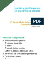 Organización_y_Gestión_para_elCambio_en_losServiciosSociales2008_x_-10