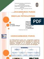 Presentacion Expo Fisicoquimica (Final)