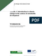LECHe Module1 Workbook 2012 (1)