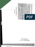 La_Produccion_del_Espacio.pdf