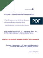 Fascicolo Informativo.PDF